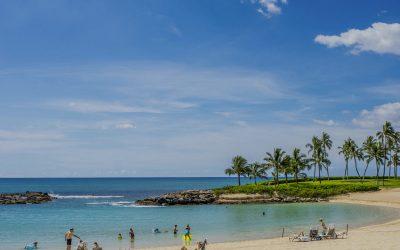 Reasons Why You Should Visit Hawaii